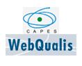 WEBQUALIS