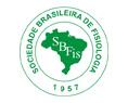 SBFIS